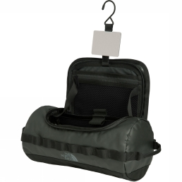 Toilettas Travel Canister L