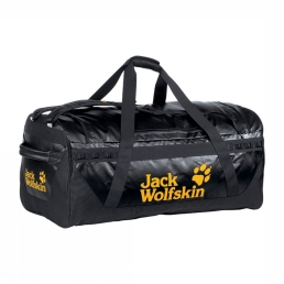 Expedition Trunk Trolley 130L