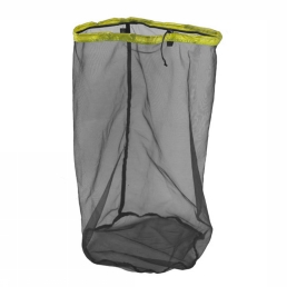 Miscellaneous Ultra Mesh Stuff Sacks 15L L