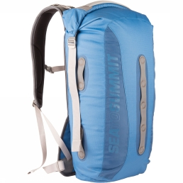 Sea to Summit Carve 24L Drypack Blue