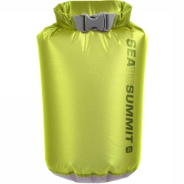 Waterproof Bag Dry Sack Xs