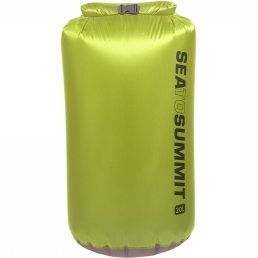Waterproof Bag Dry Sack Xl