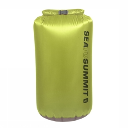 Waterproof Bag Sts Ultra Sil Dry Sacks M