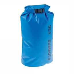Waterproof Bag Stopper Dry Bag M 13L