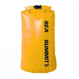 Waterproof Bag Stopper Dry Bag Xl 35L