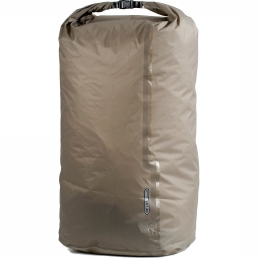 Ultralight Dry Bag Liner Ps 10 75L Long