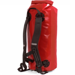 Waterproof Bag X-Plorer 35 L