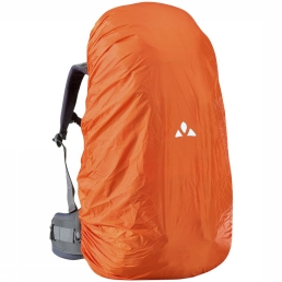 Diverse Raincover For Backpacks 15-30 L