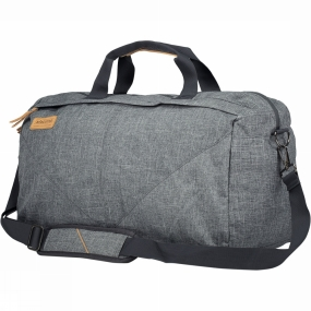 Travel Bag Wire Heritage Gymbag