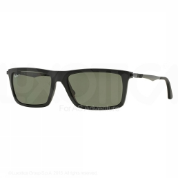 Ray-Ban Zonnebril RB4214