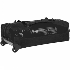 Trolley Duffle Rs 140