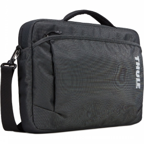 Thule Gsm Tas Subterra�15 Macbook Pro Attache Zwart