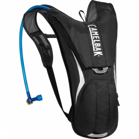 Hydration Pack Rogue 70 Oz