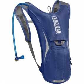 Hydration Pack Classic 70 Oz