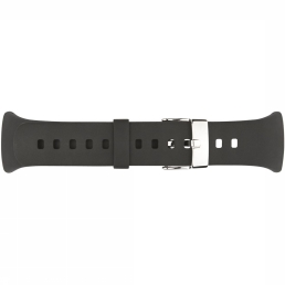 Watch Strap M-Series M1/M2