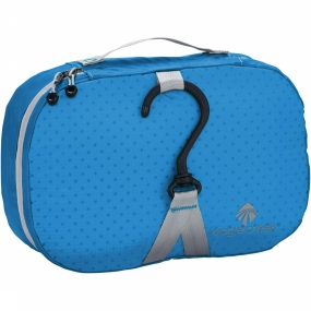 Eagle Creek Opbergsysteem Pack-it Specter Wallaby Small Blauw