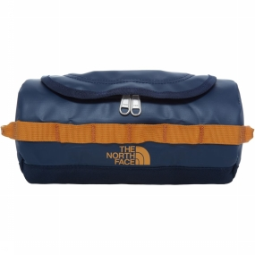 Wash Bag Base Camp Travel Canister S
