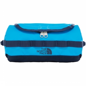 Toilettas Base Camp Travel Canister S
