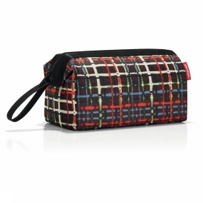 Wash Bag Travelcosmetic