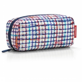 Wash Bag Multicase