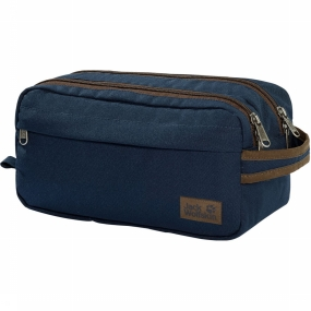 Wash Bag Baywater