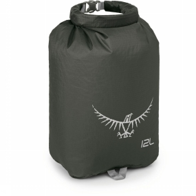 Waterproof Bag Drysack 12L