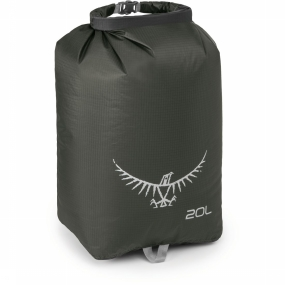 Waterproof Bag Drysack 20L
