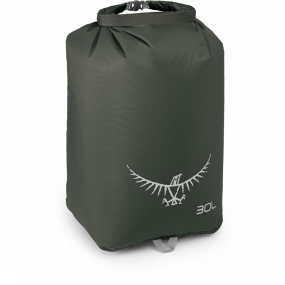 Waterproof Bag Drysack 30L