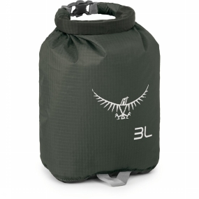 Waterproof Bag Drysack 3L