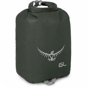 Waterproof Bag Drysack 6L