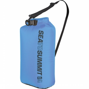 Waterproof Bag Sling Dry Bag 10L