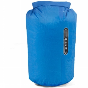 Ultralight Dry Bag Ps10 3L