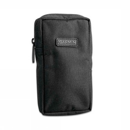 Universal Carrying Case for Oregon