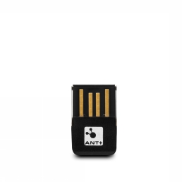 Garmin USB ANT