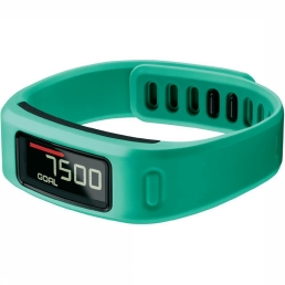 Activity Tracker Vivofit
