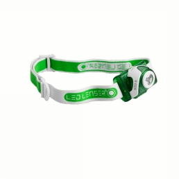 Headlamp Seo 3