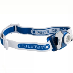 Headlamp Seo 7R
