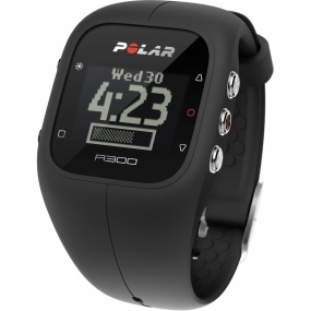 Heart Rate Monitor A300