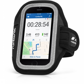 Runtastic Accessoire Sports Armband For Smartphones