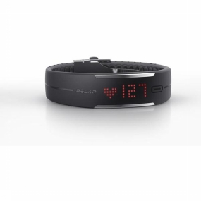 Activity Tracker Loop 2