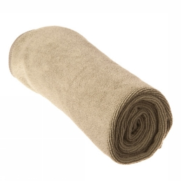 Bath Towel Extra Large