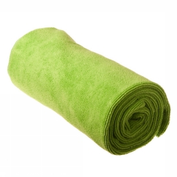Bath Towel Medium