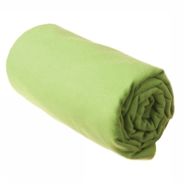 Bath Towel Drylite Towel Ab Medium