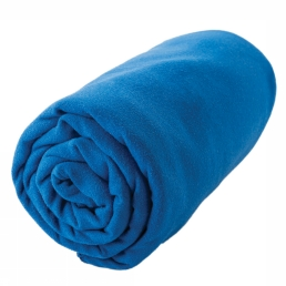 Bath Towel Drylite Towel El Ab Large