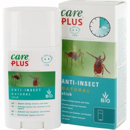 Anti-insect Stick Natural 50ml