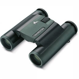 Binoculars CL Pocket 10x25 B