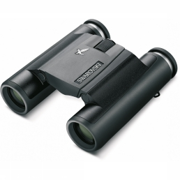 Binoculars CL Pocket 8x25 B