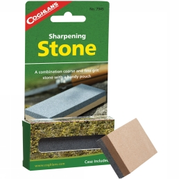 Miscellaneous Sharpening Stone