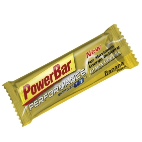 Bar Banana Punch C2 Max Energize