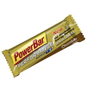 Bar Energize Chocolate C2 Max